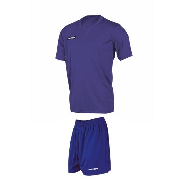 Prostar Fasano Royal Short Sleeve Kit
