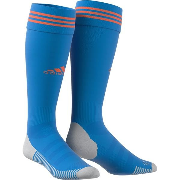 adidas Primeblue Football Sock Sharp Blue/dark Marine