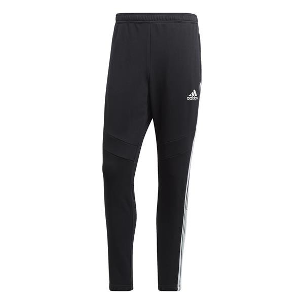 adidas tiro 19 Cotton Pant White/black