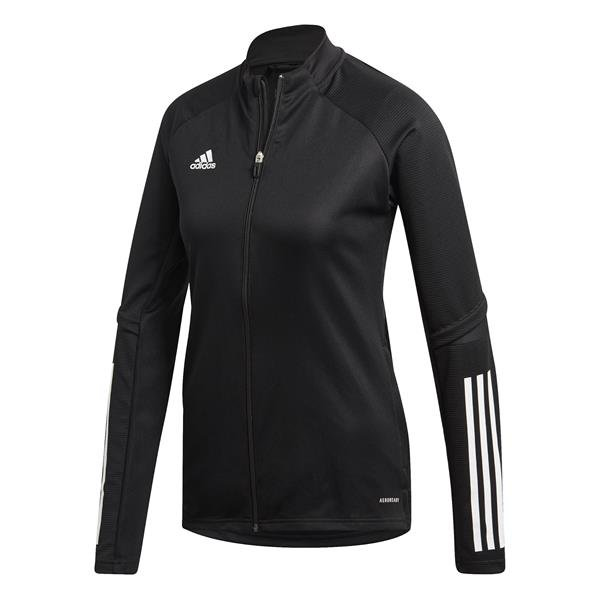 Condivo 20 Womens Training Jacket