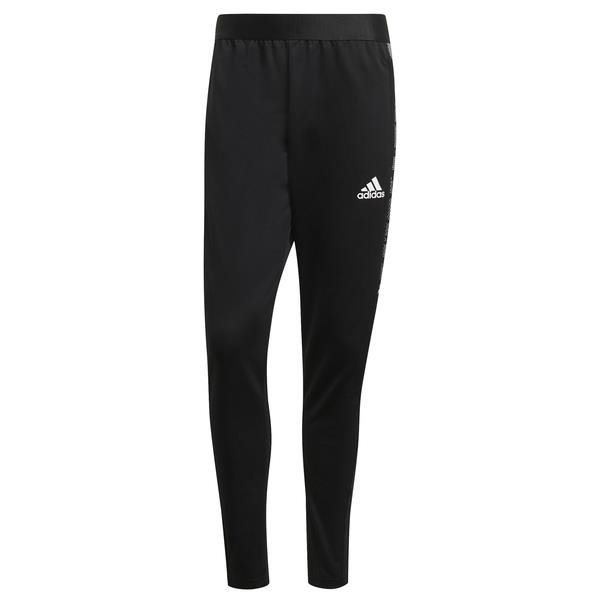 Condivo 21 Training Pants