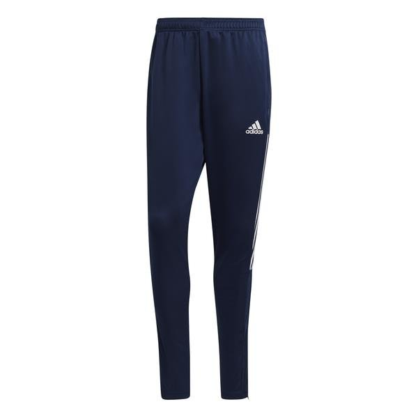 adidas Tiro 21 Team Navy Blue/White Track Pants