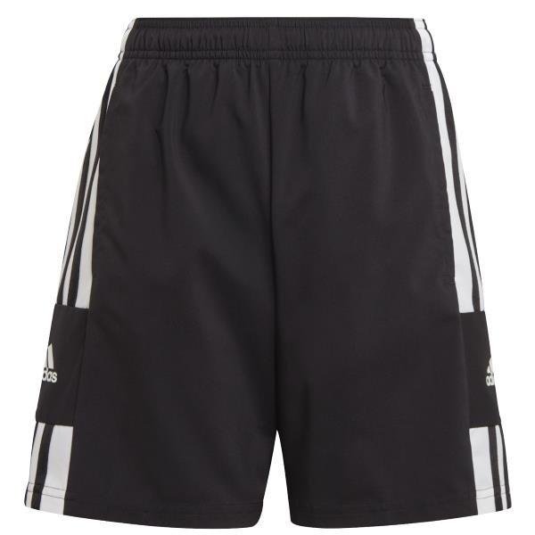 Squadra 21 Downtime Shorts
