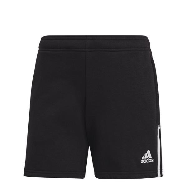 Tiro 21 Womens Sweat Shorts