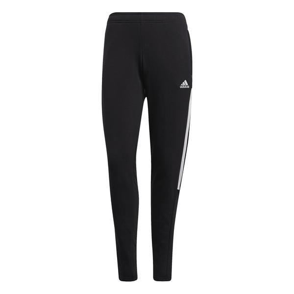 Tiro 21 Womens Sweat Pants