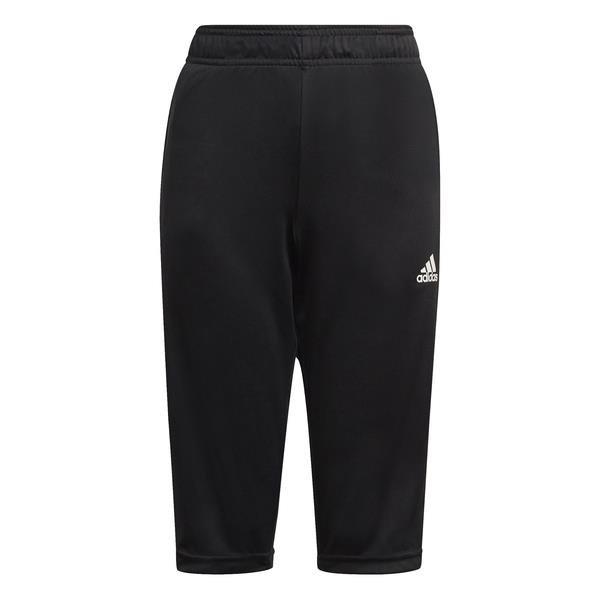 Tiro 21 3/4 Pants
