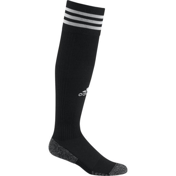 adidas ADI SOCK 21 Black/White Goalkeeper Sock