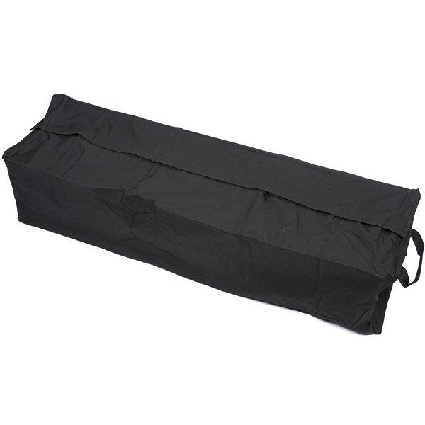 Goal Carry Bag