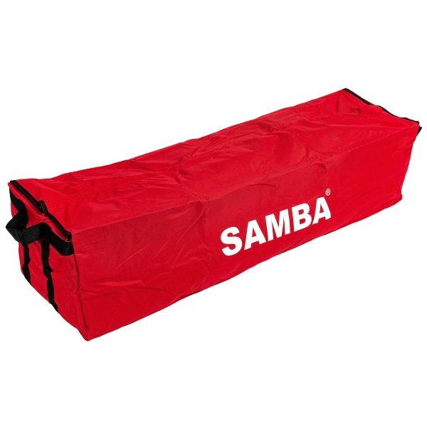 Samba 16x7ft Goal Carry Bag
