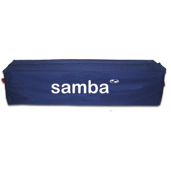 Samba Goal Carry Bag