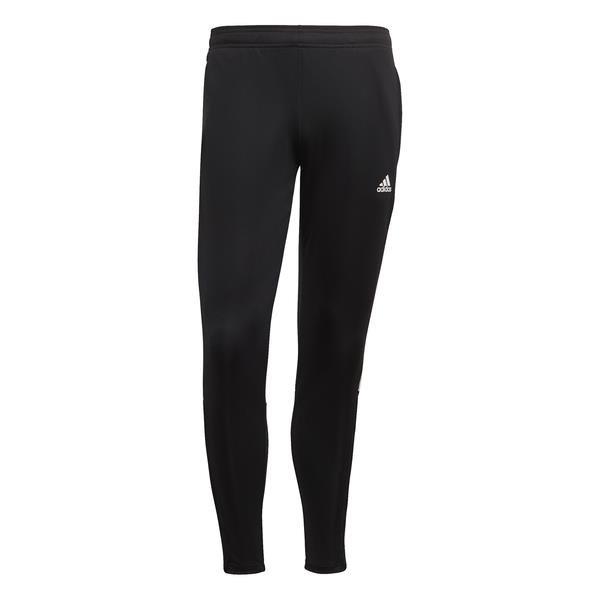 Tiro 21 Womens Training Pants