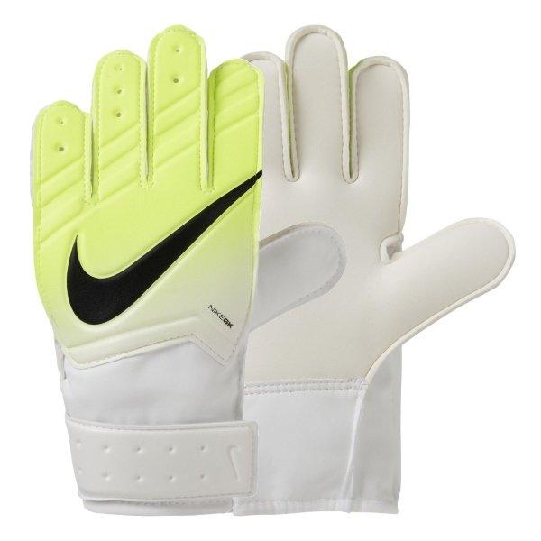 Nike Jr Match Goalkeeper Gloves