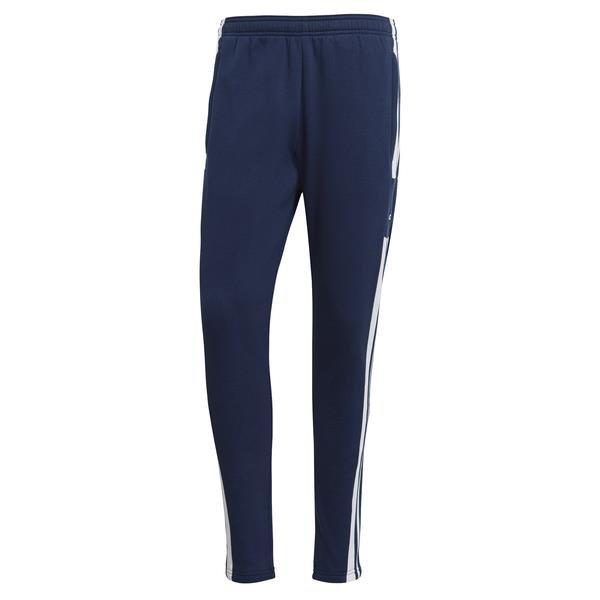 adidas Squadra 21 Team Navy Blue/White Sweat Pants