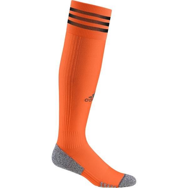 adidas ADI SOCK 21 Signal Orange/Black Goalkeeper Sock