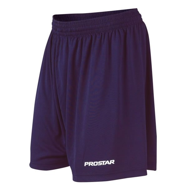 Prostar Kiev Navy Football Short