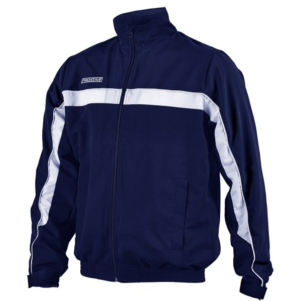 Prostar Lumino Jacket Yellow/royal