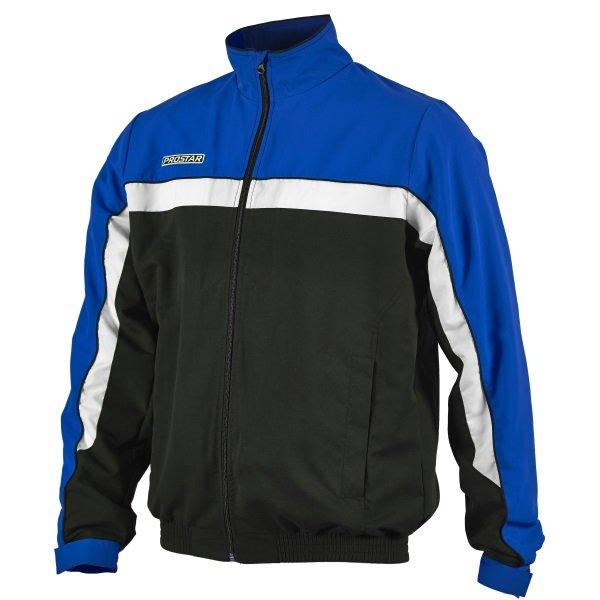 Prostar Lumino Royal/Black Jacket
