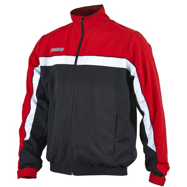 Lumino Jacket