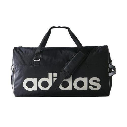 adidas Linear Performance Team Bag