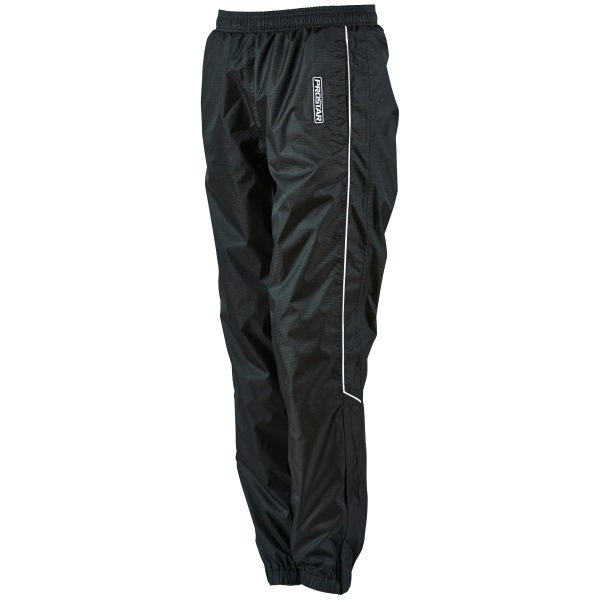 Prostar Magnetic Waterproof Trouser White/navy