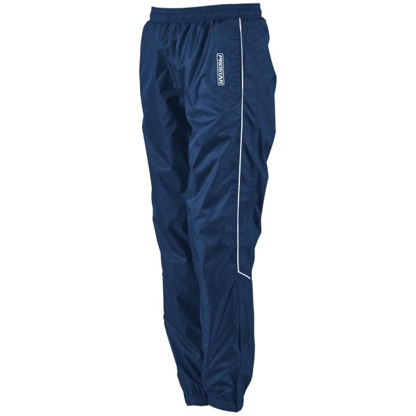 Prostar Magnetic Waterproof Trouser Navy/White