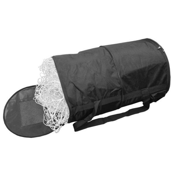 Football Net Carry Bag