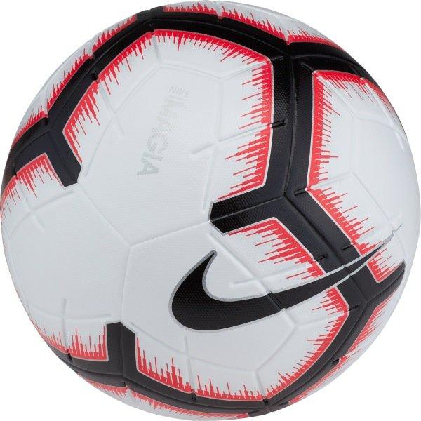 Nike Magia II Match Football