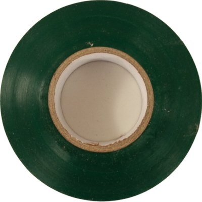 Sock Tape Green