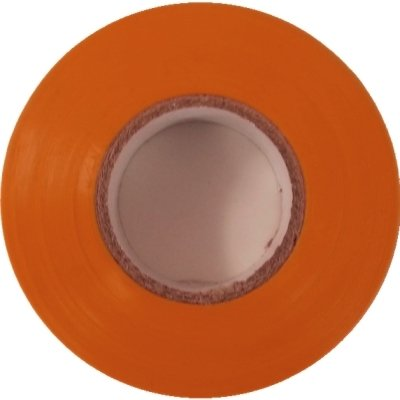 Sock Tape Orange