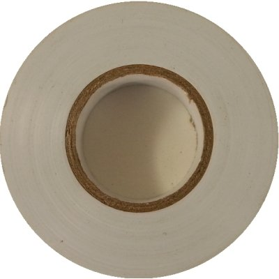 Sock Tape White