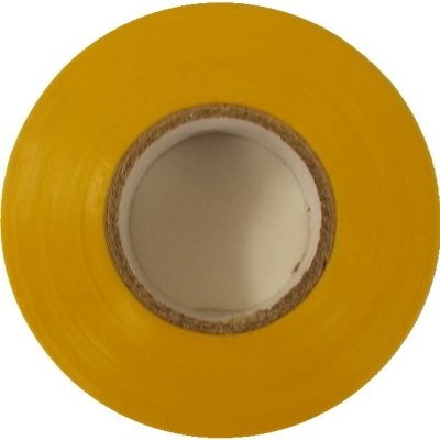 Sock Tape Yellow