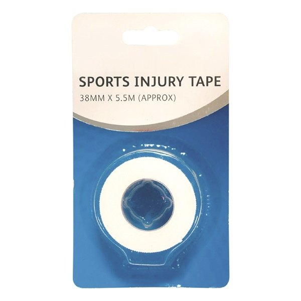 Sports Injury Tape