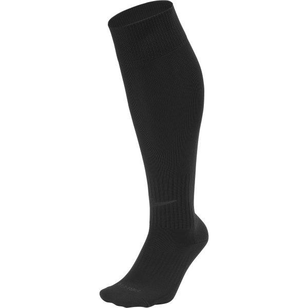 Nike Classic II Sock Black/Anthracite