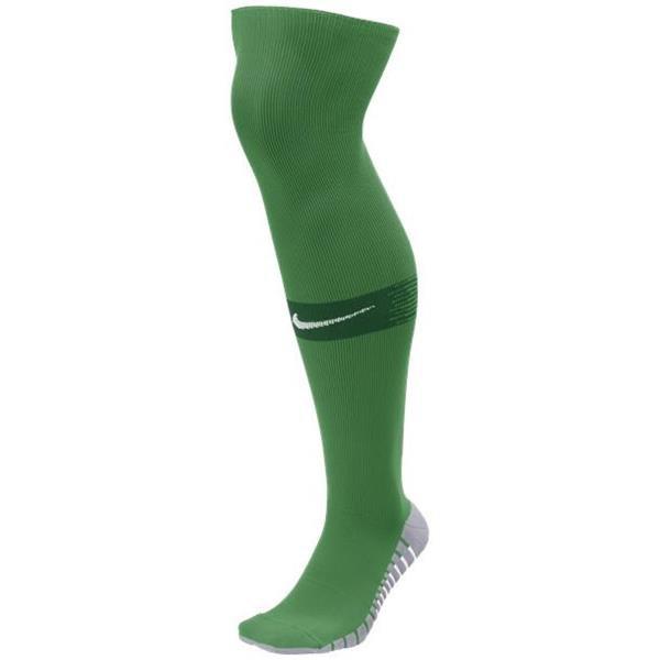 Nike Matchfit OTC Sock Pine Green/Dark Cypress