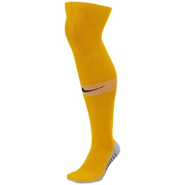 Nike Matchfit OTC Sock University Gold/Sundial