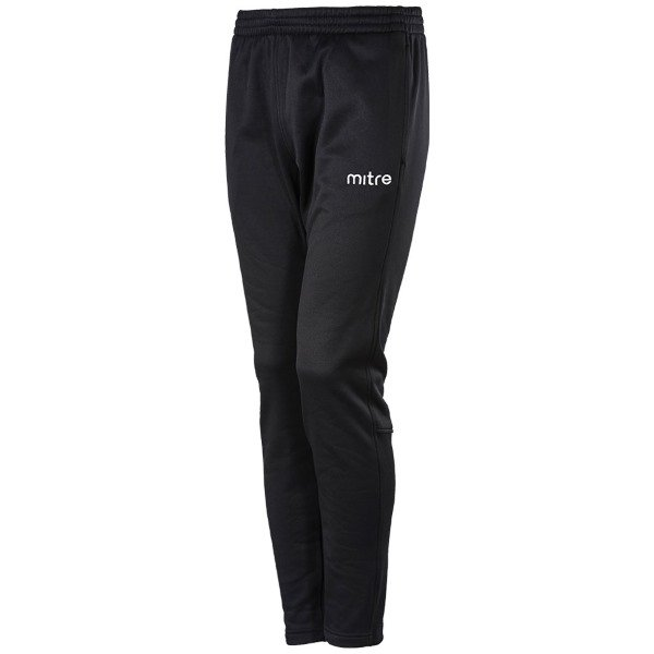 Primero Training Trousers