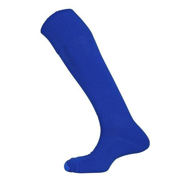 Prostar Mercury Plain Royal Sock