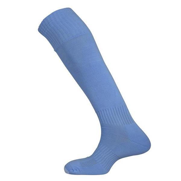 Mercury Plain Sky Sock