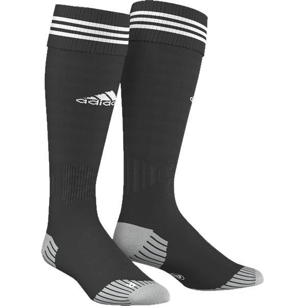 football adidas socks