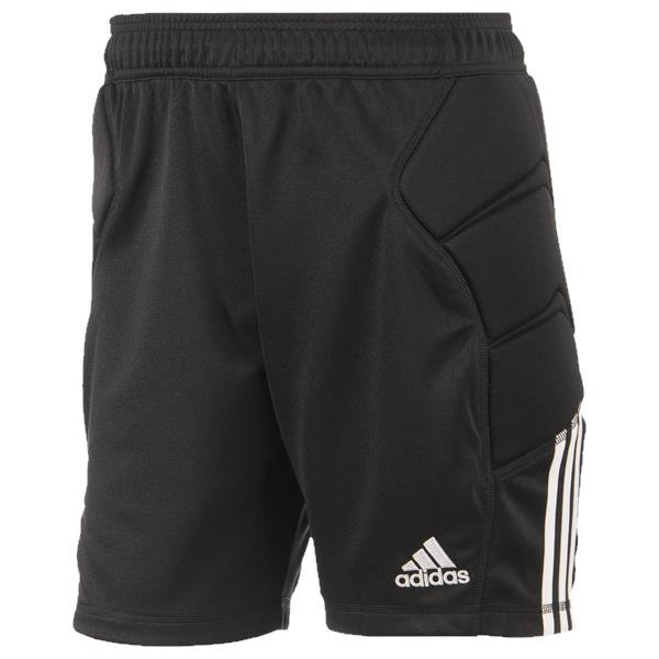 adidas Tierro 13 Goalkeeper Short Semi Solar Red