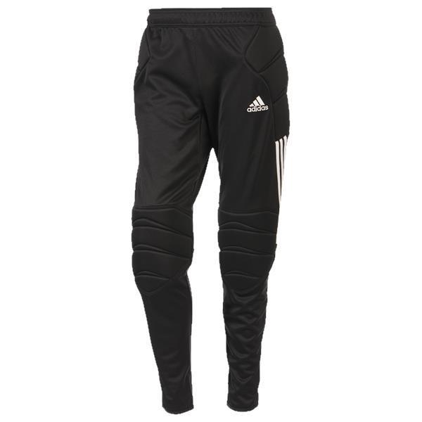 adidas Tierro 13 Black Goalkeeper Pant